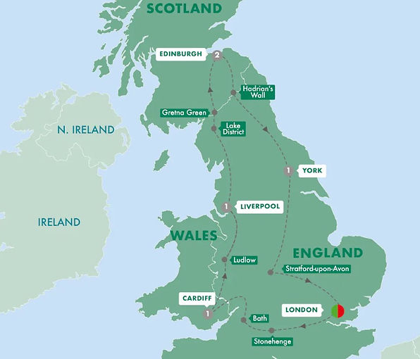 Trafalgar - Real Britain 2020 - Map.jpg
