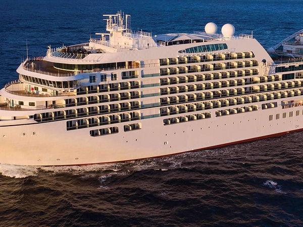Seabourn Encore ship.jpg