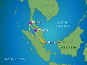 RCCL SIN-PEN-HKT map.jpg