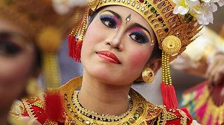 Benoa-Denpasar- Bali-Indonesia.jpg.image