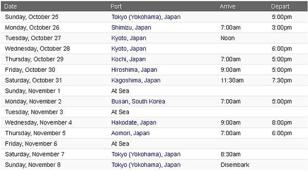 CELEBRITY MILLENNIUM best of japan 25 Oc