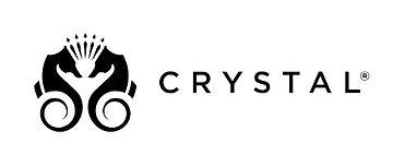 Crystal logo.jpg
