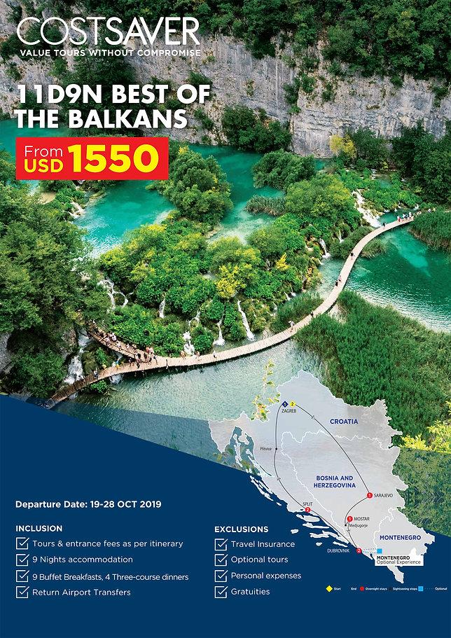 10D Best of the Balkans_AirPlus-1.jpg