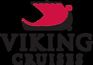 Viking_Cruises_transparent_logo.png