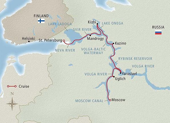 Viking 2020 Moscow to St Petersburg.jpg