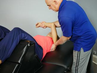 shoulder horz adduction start.JPG