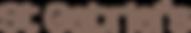 StGabriels-Logo-Brown19-1.png