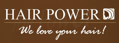 Friseur Hair Power Facebook Seite