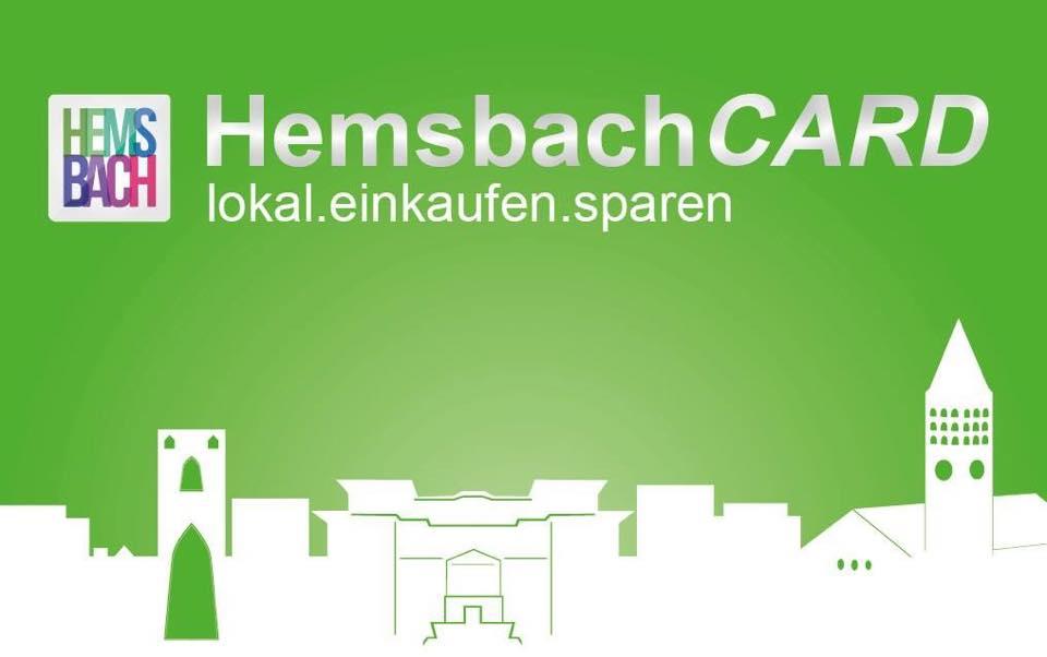 HemsbachCARD