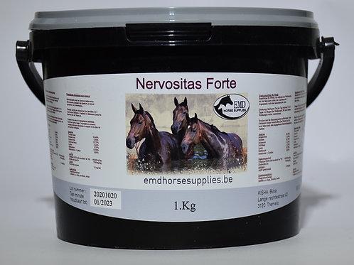 Nervositas Forte 1kg