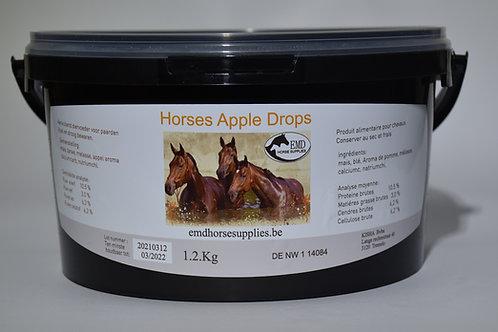 Snoepjes Appel 1,5kg-4,5kg