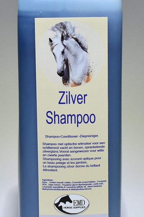 Ziver Shampoo 1L-5L