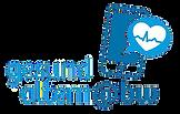 csm_logo-gesundaltern-bw-72dpi_f2a290fd1