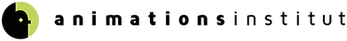 NEU_AI_Logo_heller-Hintergrund-Kopie.png