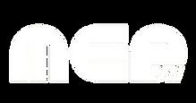 csm_MEP_LOGO-News_a245281d5c.png