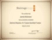 Instagram Certificate.png