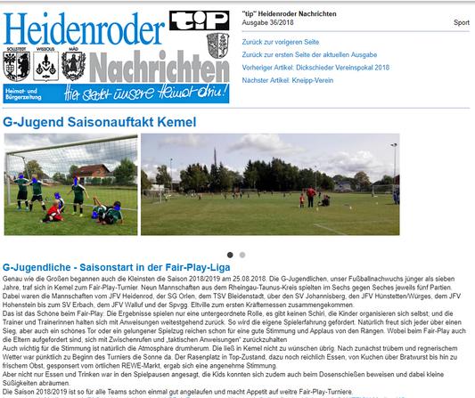 Presse_JFV_Heidenrod_6.PNG