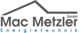 Mac Metzler GmbH_xt1_04032020.jpg