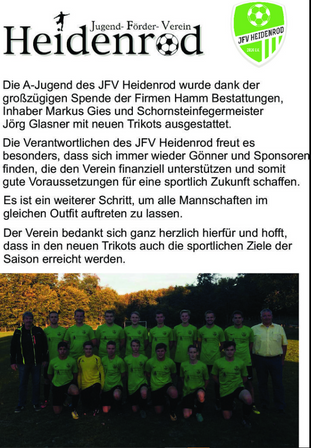 Presse_JFV_Heidenrod_7.PNG