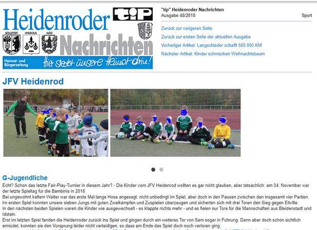 Presse_JFV_Heidenrod_8.PNG