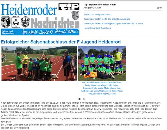 Presse_JFV_Heidenrod_3.PNG