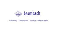 Baumbach Logo.PNG
