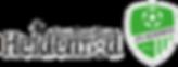 Ohne_weißen_RAND_JFV-beide-Logos.png