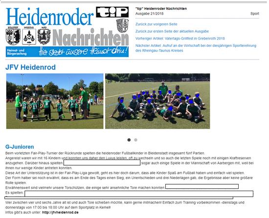 Presse_JFV_Heidenrod_2_.PNG