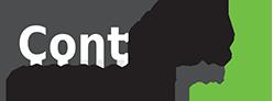 logo_contrast.png