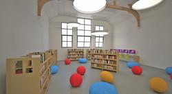 final design 1_library.jpg