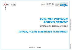 Lowther D&A Statement Cover.jpg