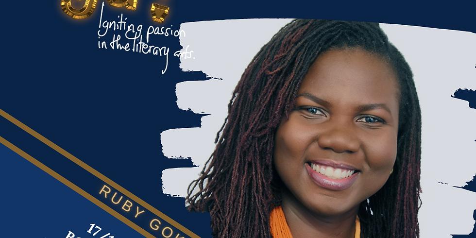 PA GYA 2020! A Literary Festival!