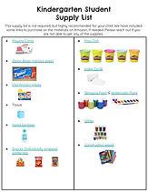 Kindergarten Supply List-page-001.jpg
