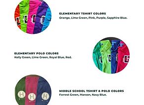 Uniform Colors Flyer.png