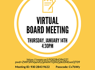 Board Meeting January.png