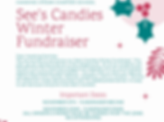 See's Candies Winter Fundraiser.png