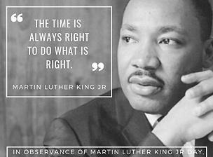 MLK Day Reminder.png