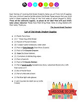 2nd Grade Student Supplies 21-22-page-001.jpg
