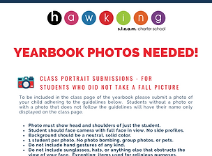 Yearbook Photos Flyer.png