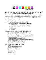 3rd Grade Supplies List-page-002.jpg
