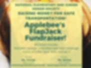 Applebees flyer (1)-1.png