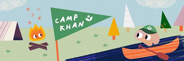 camp khan.png