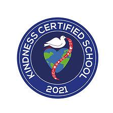 Kindness Certified Seal.jpg