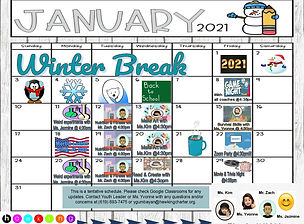 H1 January Activity Calendar-page-001.jp