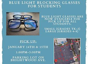 blue light blocking glasses (1).jpg