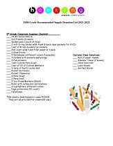 5th grade 2021-2022 class supply list-page-001.jpg