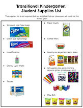 TK Supplies List 21-22-page-001.jpg