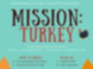 Mission Turkey.png