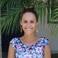 Alayna Maldonado.JPG