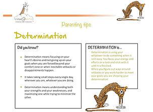 ParentingTips_Determination_final_ENG_0-